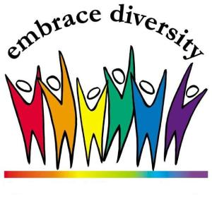 embrance_diversity